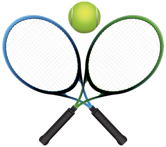 Book your Tennis Court